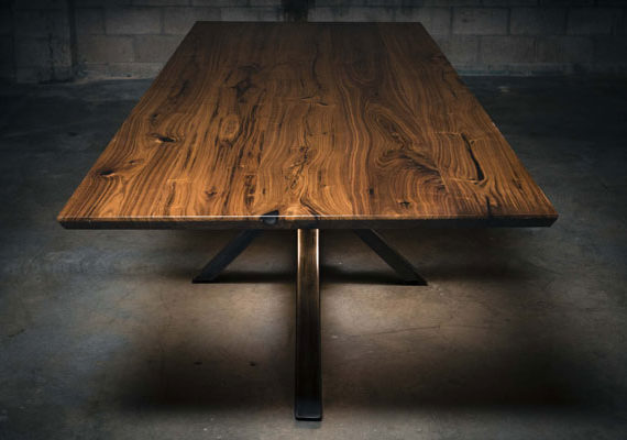 dining-table-steel-base-custom-northstar-table_600-570x400