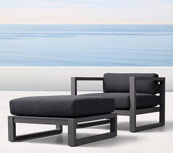 Комплект мягкой мебели Везен