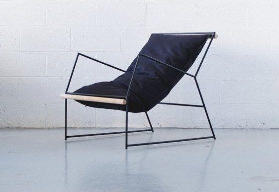 Кресло Неккар