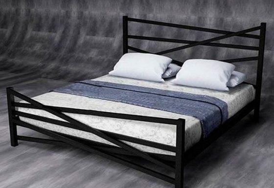 Кровать Яйса