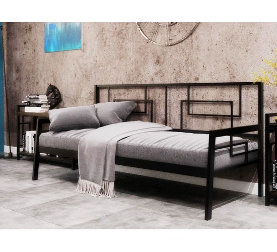 Тахта-кровать Хихон