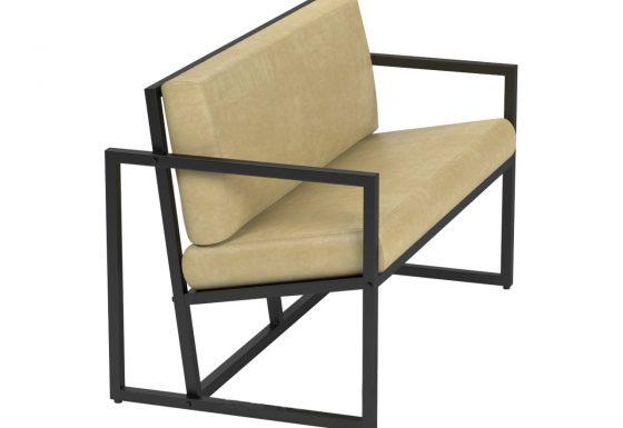 Кресло Байлен