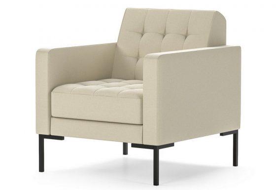 Кресло Айна