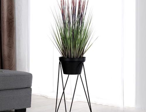 Подставка для цветов Нарон